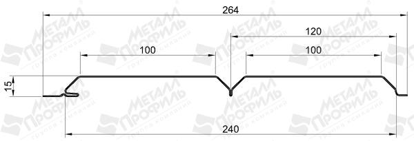 Схема проезда лобня металлпрофиль